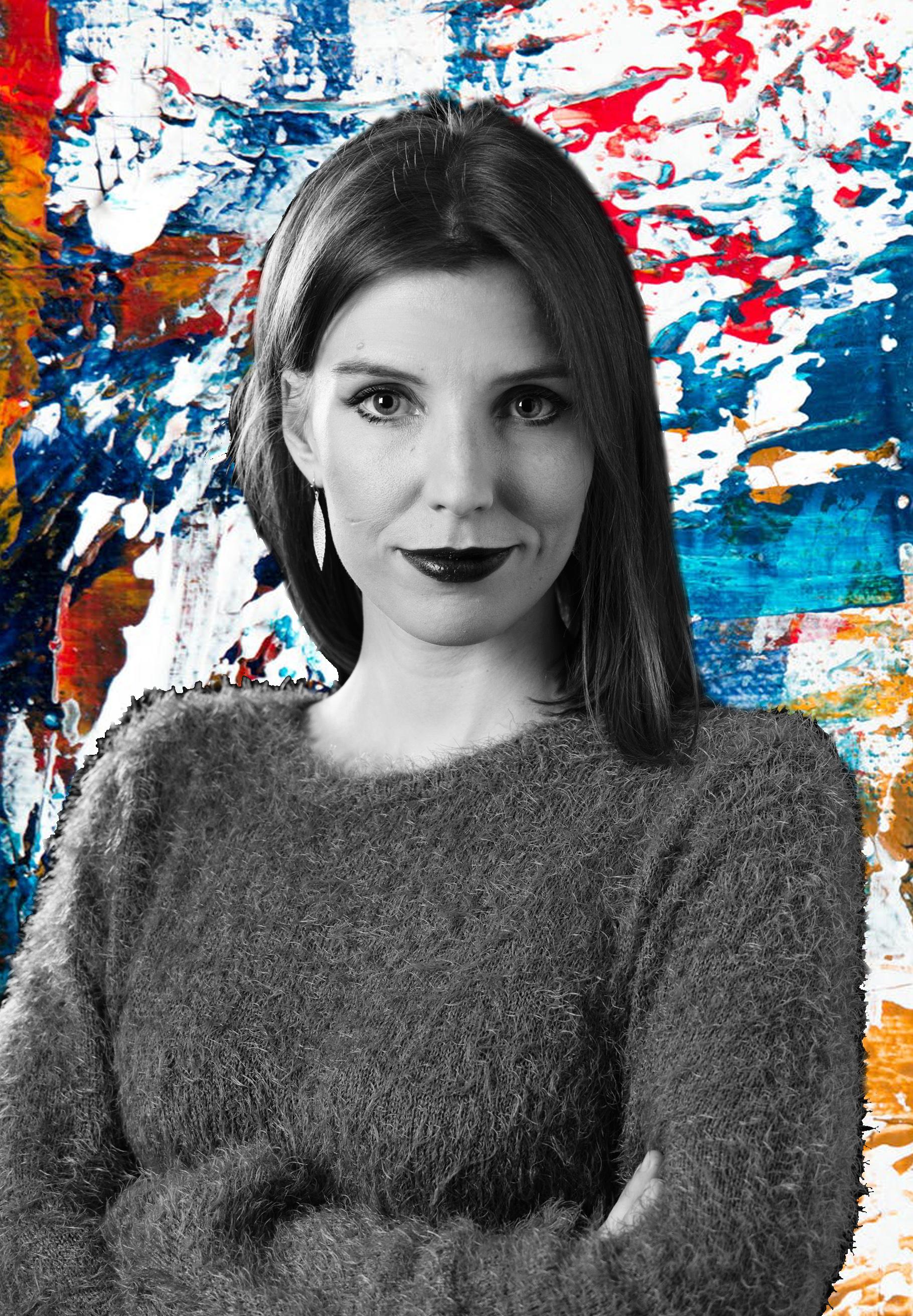 Katarina Milanovic
