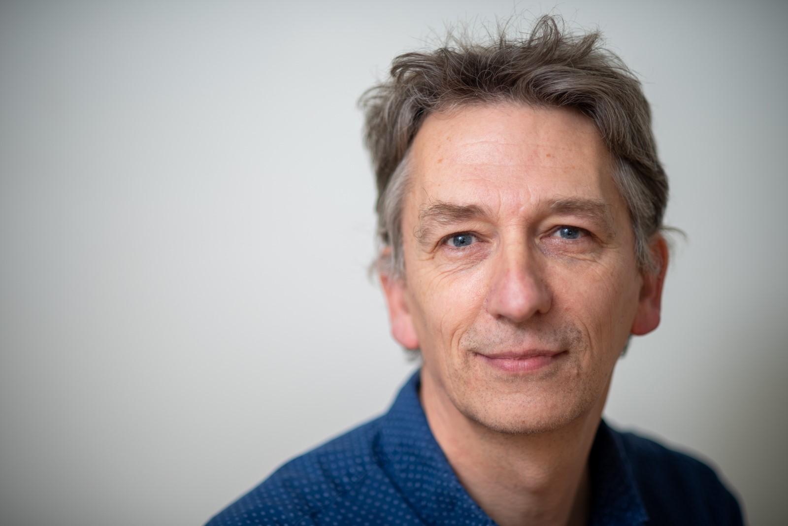 Tim Tucker,Content strategist, copywriter&user experience specialist, 23Digital Ltd